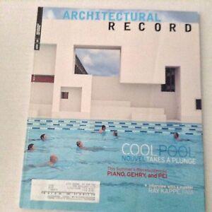 Architectural-Record-Magazine-Nouvel-Takes-A-Plunge-August-2009-070217nonrh