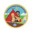 Brownie-Girl-Guiding-Fun-Badges-Official thumbnail 5