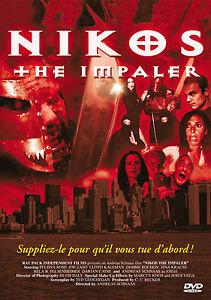 NIKOS-THE-IMPALER-DVD-UNCUT-MOVIES-HORREUR-GORE-COLLECTOR