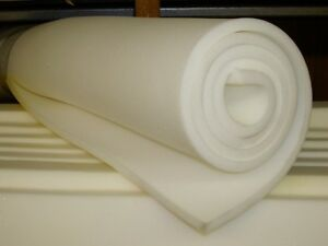 gommapiuma-h-5-MILLIMETRI-foglio-200x100cm-6714005