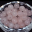 Wholesale-Lot-Natural-Stone-Gemstone-Round-Spacer-Loose-Beads-4MM-6MM-8MM-10MM thumbnail 73