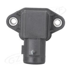 37830P05A01 Engine Air Pressure MAP Sensor Assy For Honda Civic Accord CR-V HR-V
