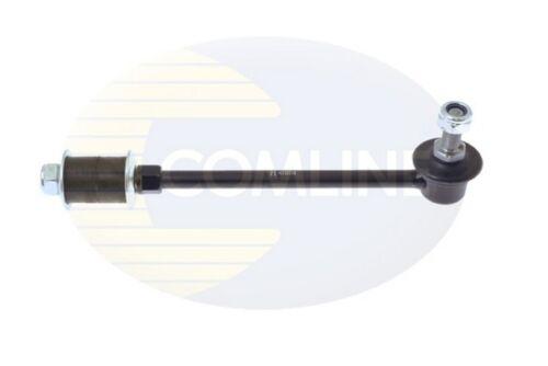 Comline Rear Stabiliser Link Bar Fits Ford Nissan NIG153