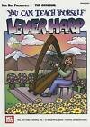 You Can Teach Yourself Lever Harp by Beth Kolle, Laurie Riley (Mixed media product, 2004)