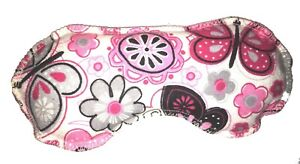 Paisley-Eye-Pad-Hot-Cold-You-Pick-A-Scent-Microwave-Heating-Pad-Reusable