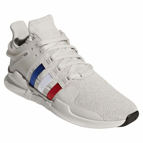 90s Eqt Sneakers Adv Grey Trainers Originals Support Retro Men's Adidas Shoes qRxw5Z68ng