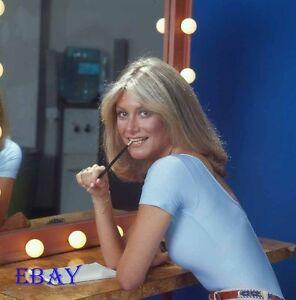 Caren Kaye Nude Photos 73