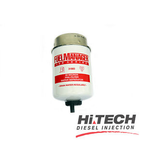 Fuel-Manager-Replacement-Diesel-Filter-Element-30-Micron-31865