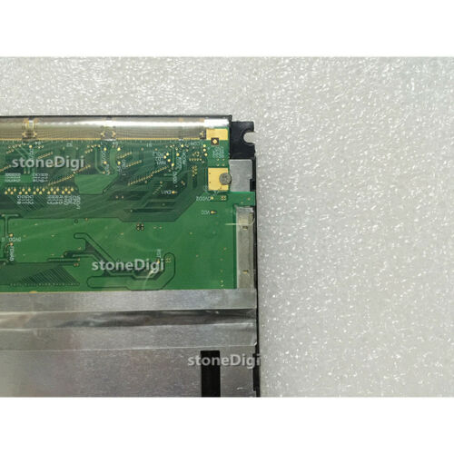 Original 8.4 inch G084sn05 v.0 v0 LCD screen display panel for AUO 800*600