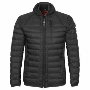 Molecule Jacket 667 Men's Wellensteyn Between About Molm Quilted Details Seasons Yf7bg6y