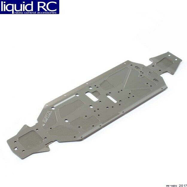 Squadra Losi Racing 341022 Chassis 3mm   8X  acquista online