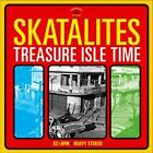 Treasure Isle Time von The Skatalites (2011)