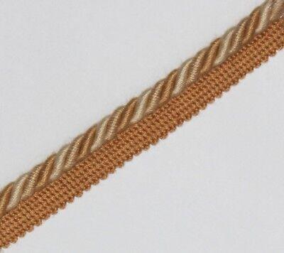 Logico Flangiato Vincolante / Tubazioni 8 Mm Cord, Multi X.2 / 5 / 10 Mtrs, Gratis P&p-pl-3410-mostra Il Titolo Originale Ultima Tecnologia