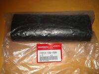 Honda Ct90 Ct 90 110 Ct110 Air Filter