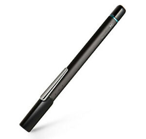 Neo-Smartpen-N2-NWP-F110-TB-Digital-Pen-Black-Titanium-for-Smartphones-Tablets