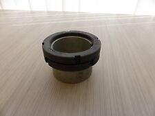 FAG KM16 Nutmutter Locknuts + SKF H316