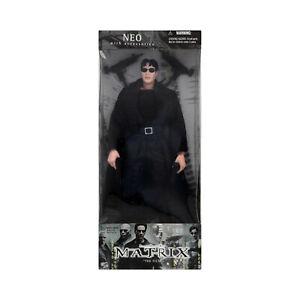 Matrix Neo In Trenchcoat 12   Matrix Neo In Trenchcoat 12