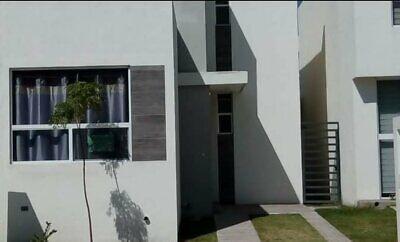 Excelente casa al sur de Aguascalientes ubicadisima