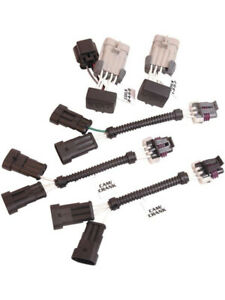 s-l300 Msd Wiring Harness on fast wiring harness, automotive wiring harness, vendors street rod wiring harness, wrecker parts magnetic wiring harness, aeromotive wiring harness, aem wiring harness, hella wiring harness, denso wiring harness, engine wiring harness, universal wiring harness, distributor wiring harness, car wiring harness, crane wiring harness, holley wiring harness, piaa wiring harness, greddy wiring harness, 3 pickup wiring harness, hks wiring harness, auto meter wiring harness, ethernet wiring harness,