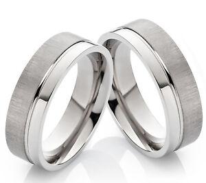 Eheringe-Verlobungsringe-Trauringe-Partnerringe-aus-Titan-Ringe-Gravur-HT112
