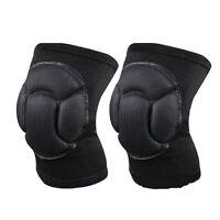 Basketball Durable Knee Shin Protectors Protection Guard Pad Pads Kneepads