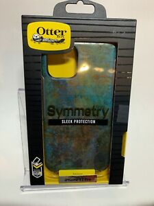 Authentic-OtterBox-Symmetry-Case-for-Apple-iPhone-11-Pro-Feeling-Rusty