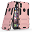 For-Apple-iPhone-7-8-Plus-XS-Max-Slim-Tough-Armour-Shock-Proof-Phone-Case-Cover thumbnail 35