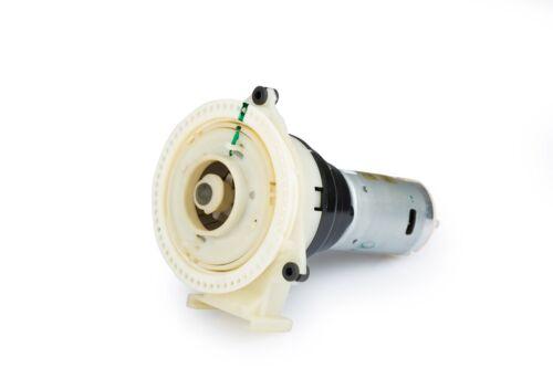 Frantoio banchetto unità Mulino Siemens Surpresso 230 V