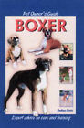 Pet Owner's Guide to the Boxer by Andrew H. Brace (Hardback, 2004)