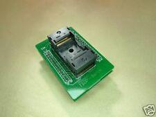 TSOP56 adapter for Labtool SDP-ST064-56ts js28f640j3