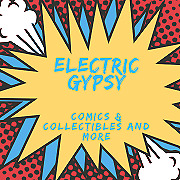 Electric Gypsy1