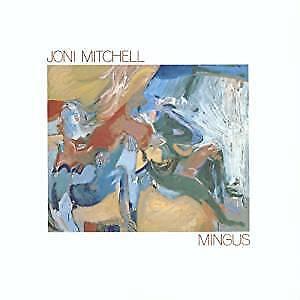 Joni-Mitchell-Mingus-NEW-CD