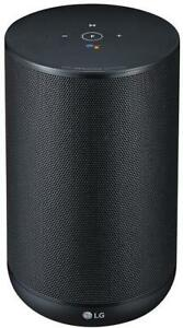 LG-WK7-ThinQ-Speaker-with-MERIDIAN-Technology-High-Resolution-Audio-ThinQ-AI