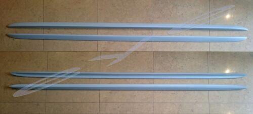 SEAT LEON 5F 2012 3 5 DOOR SIDE SKIRT SPOILER