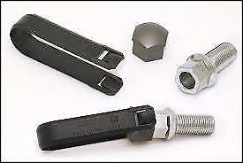 PLASTIC Removal Tool for Wheel Bolt Nut Caps Covers fits CHRYSLER