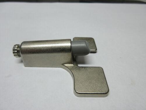 Grass 10pc 924.200.40.0215 Nexis Soft Close Adapter Original
