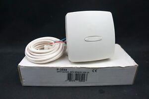 WFHT-School-Box-Sensor-100K-P-2544