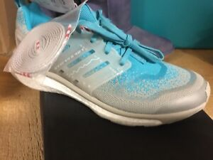 89c231b4c5adf RIGHT SHOE ONLY AMPUTEE DS Adidas x Solebox Packer Energy Boost ...