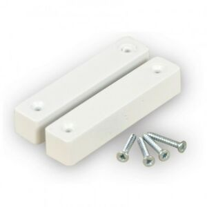 Pack of 10 Reed Switch