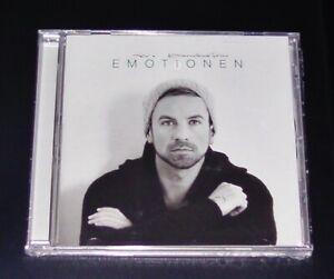 JOEL-BRANDENSTEIN-EMOTIONEN-CD-SCHNELLER-VERSAND-NEU-amp-OVP