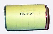 CS-1121 Smart Skill Crane Claw Machine Coil Solenoid