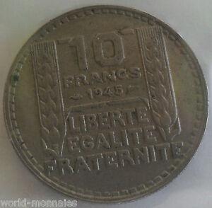 10-francs-turin-1945-rameaux-longs-TTB-piece-de-monnaie-francaise