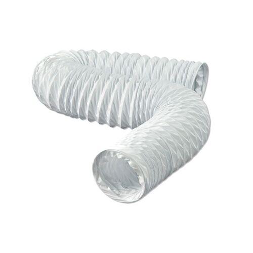 3m 100mm Duct Tuyau Tuyau Ventilateur flexible conduit 4inch