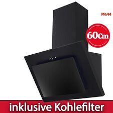 PKM Dunstabzugshaube 60 cm