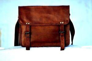 Bag-Leather-Side-Handbag-Shoulder-Women-Purse-Tote-Messenger-Satchel-Cross-body