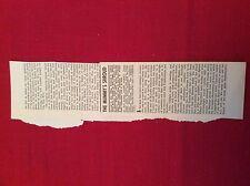 m76a ephemera 1967 film review the mummy's shroud andre morrell elizabeth sellar