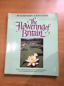 LARGE-1982-034-THE-FLOWERING-OF-BRITAIN-034-ILLUSTRATED-PAPERBACK-BOOK