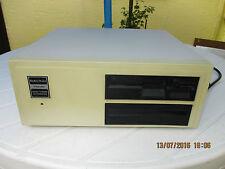 RARITÄT: Disk/Video Interface für TRS-80 Model 100 /200, DISKETTENLAUFWERK TANDY