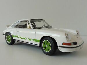 Porsche-911-Carrera-Rs-Touring-1973-1-18-Norev-187636-Bianco