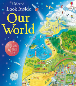 Usborne-Look-Inside-Our-World